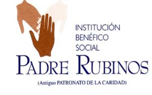 rubinos1