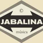 jabalinamay13