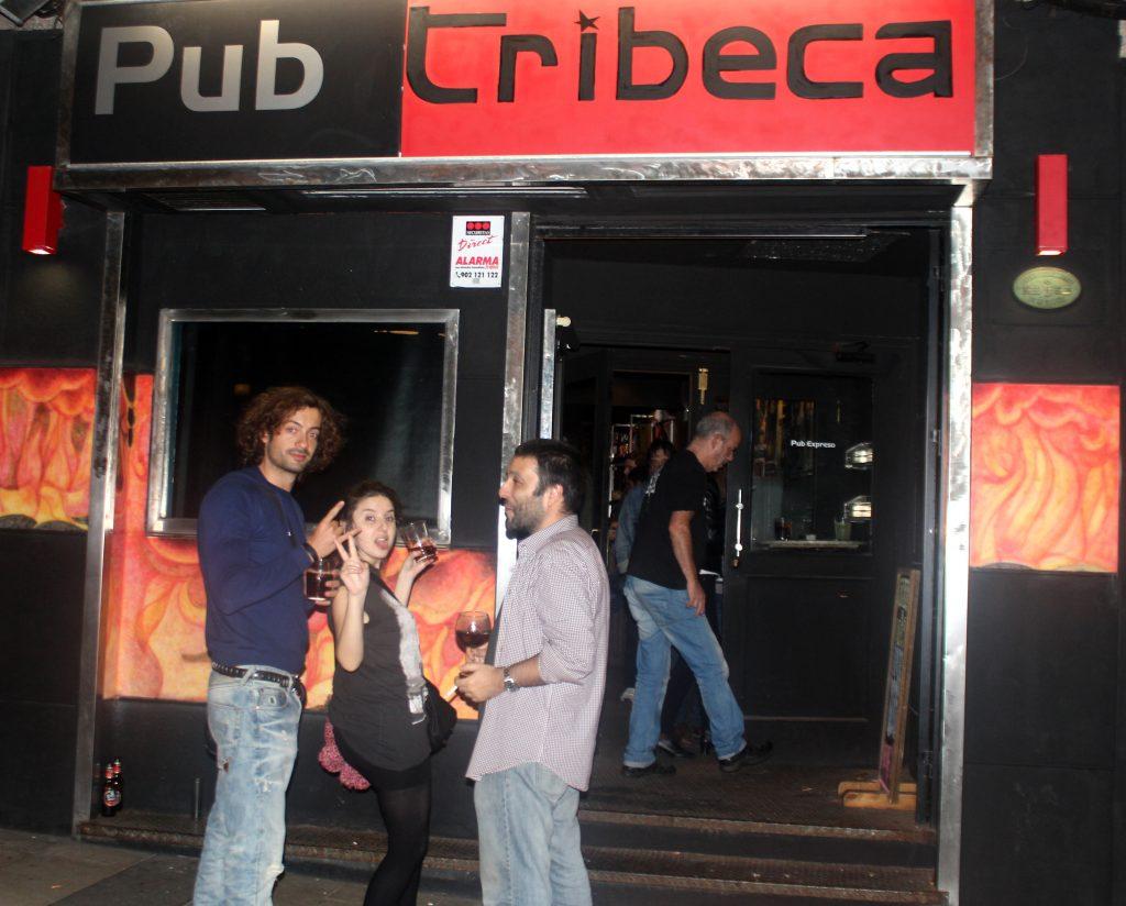 tribeca1oct13