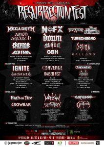 Resurrection-Fest-2014-Cartel-5-ESP-426x600
