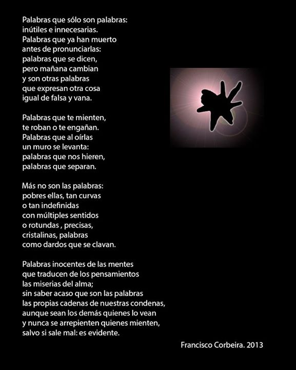 pacocho2