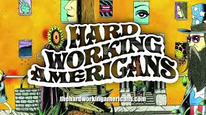 hard working americans (3)