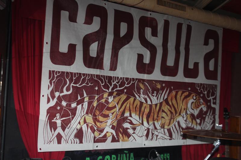 capsula115