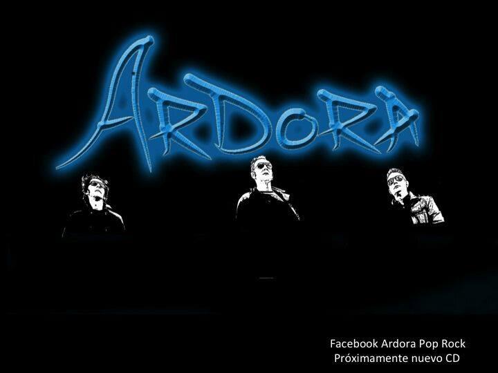 ardora15