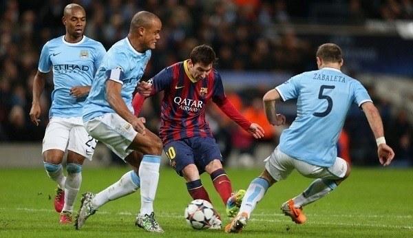 futbol16