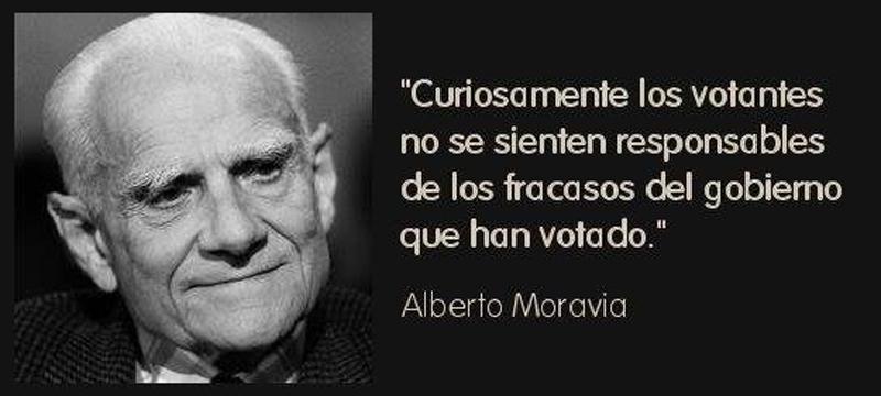 Alberto Moraviab