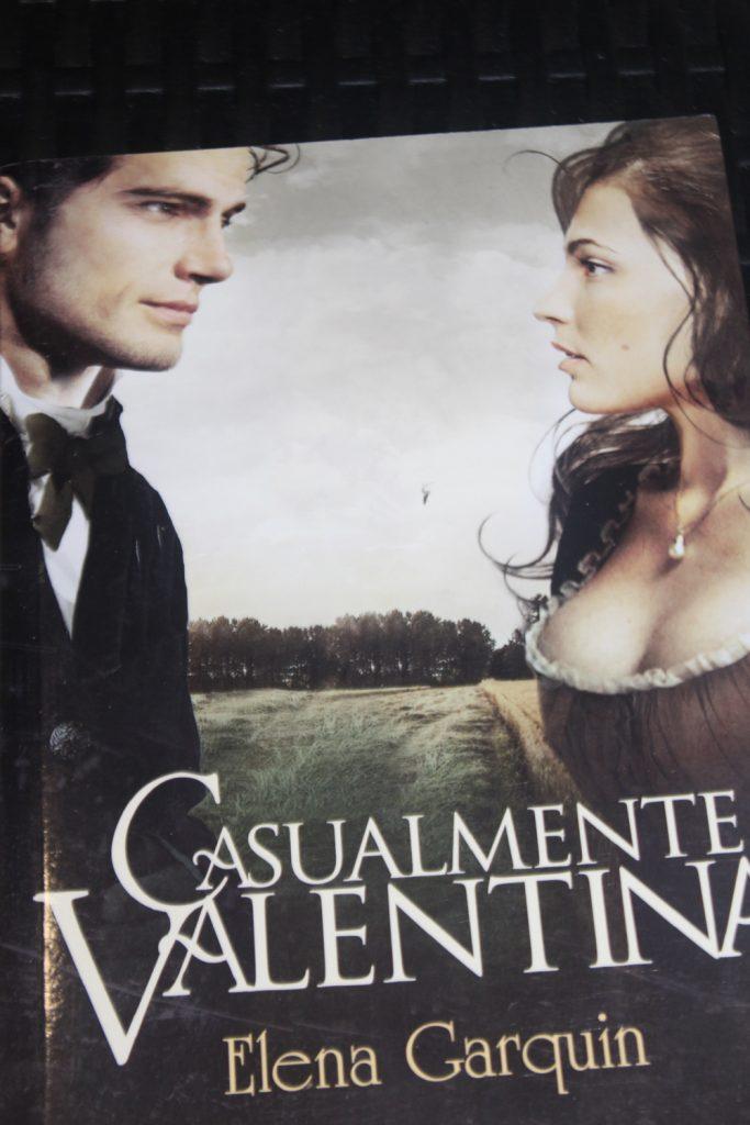 romantica9