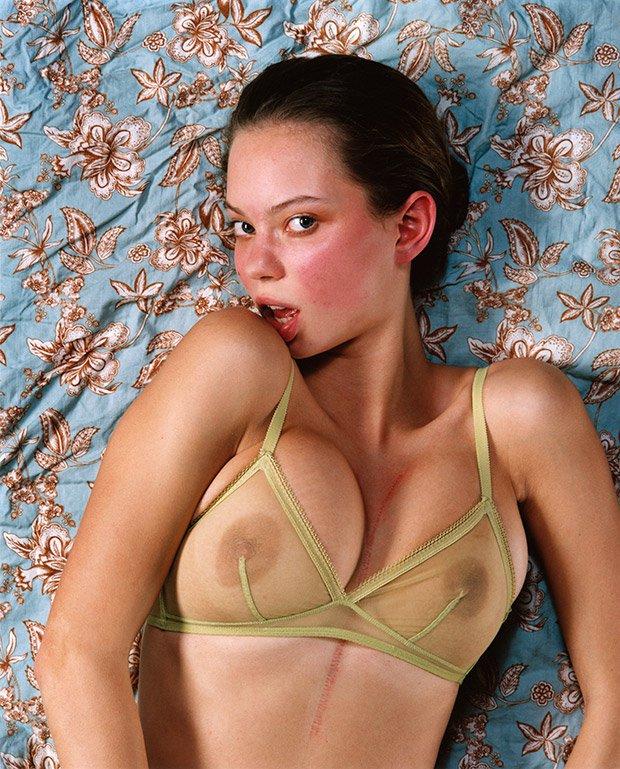 Bettina_Rheims_orgasmo9
