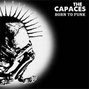 1-borntopunk2003