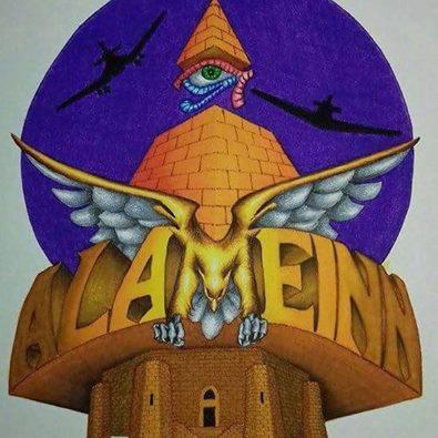 alamein2