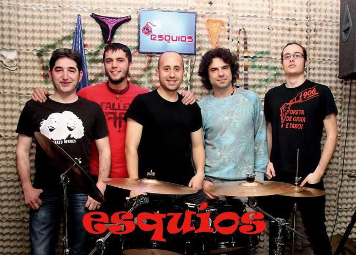 esquios3