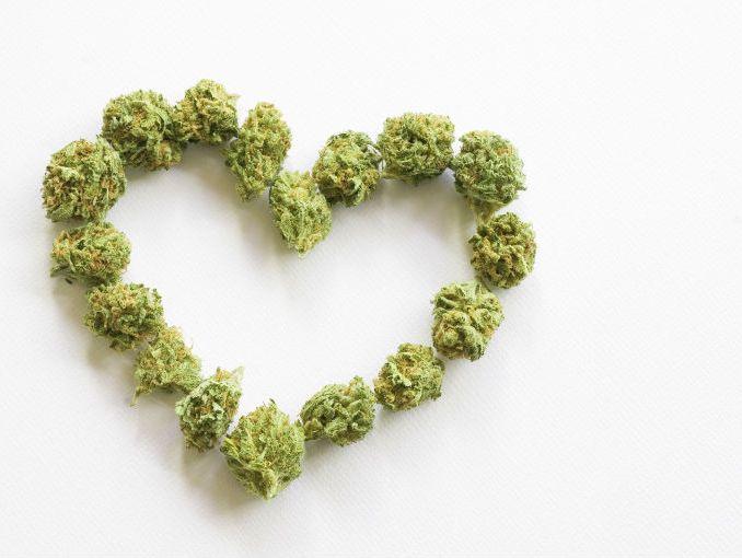 marihuanacorazon