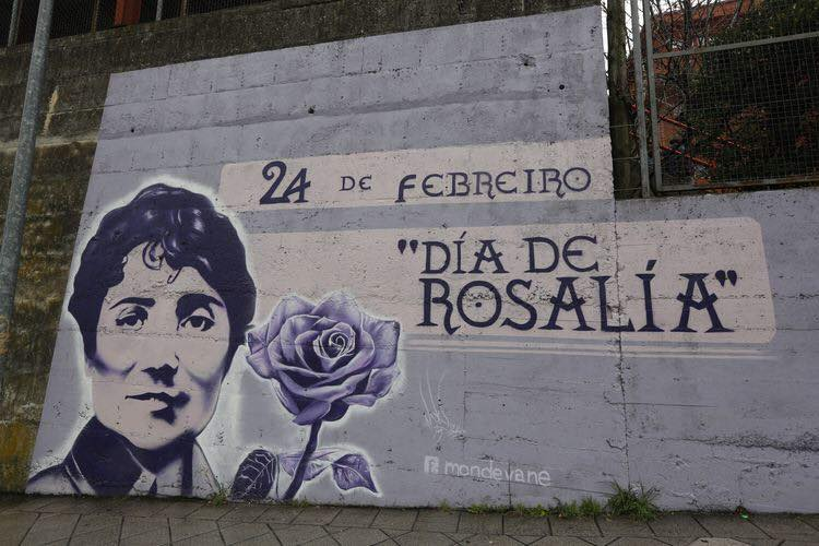 rosalia4