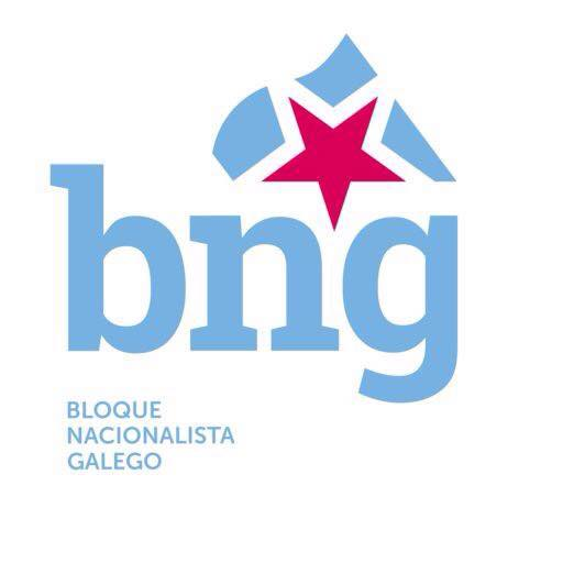 bnglogo