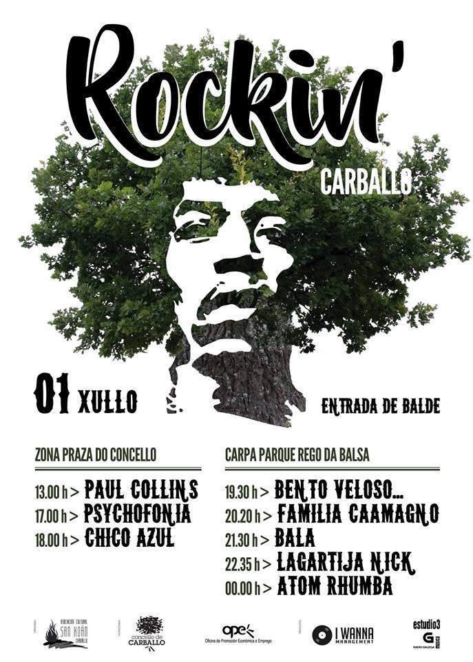 rockim