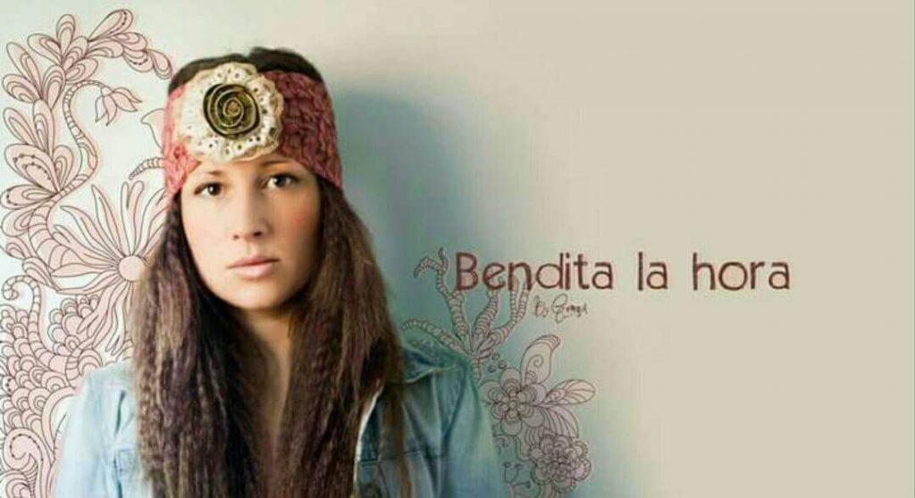 bendita2