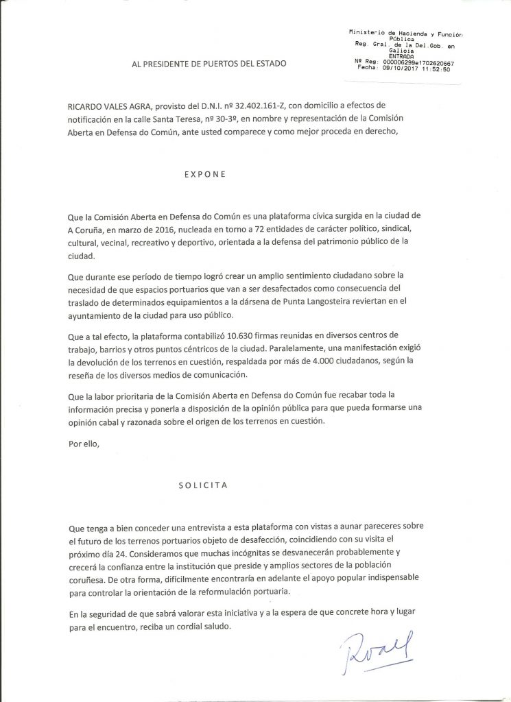 carta a llorca 001