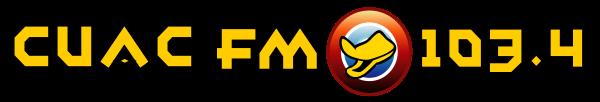 cuacfm-banner-top