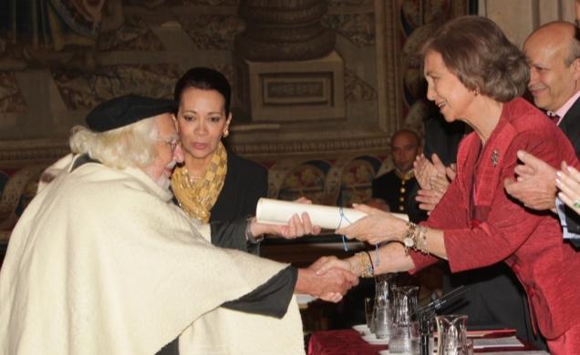 20121115 premio poesia iberoamericana 02