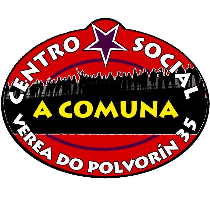 comuna2