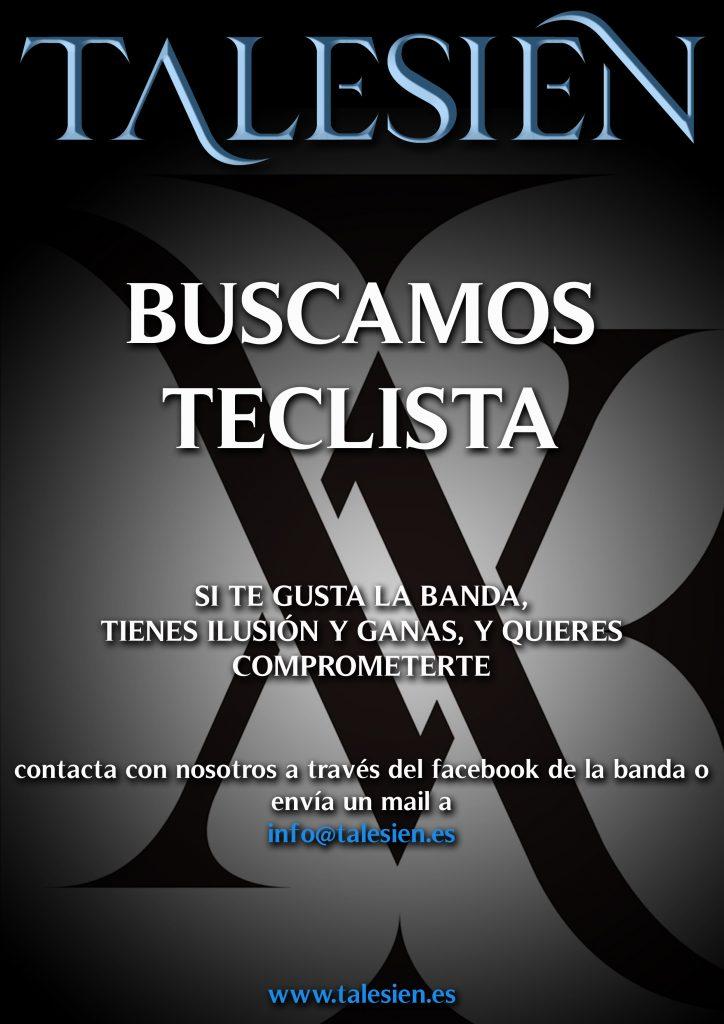 TÁLESIEN-BUSCA-TECLISTA-V2
