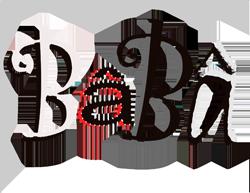 logo-babaweb-10