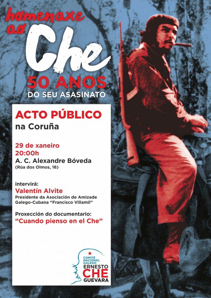 Che-atos-Corunha-2