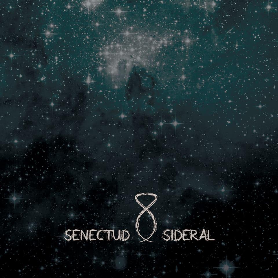Senectud Sideral.