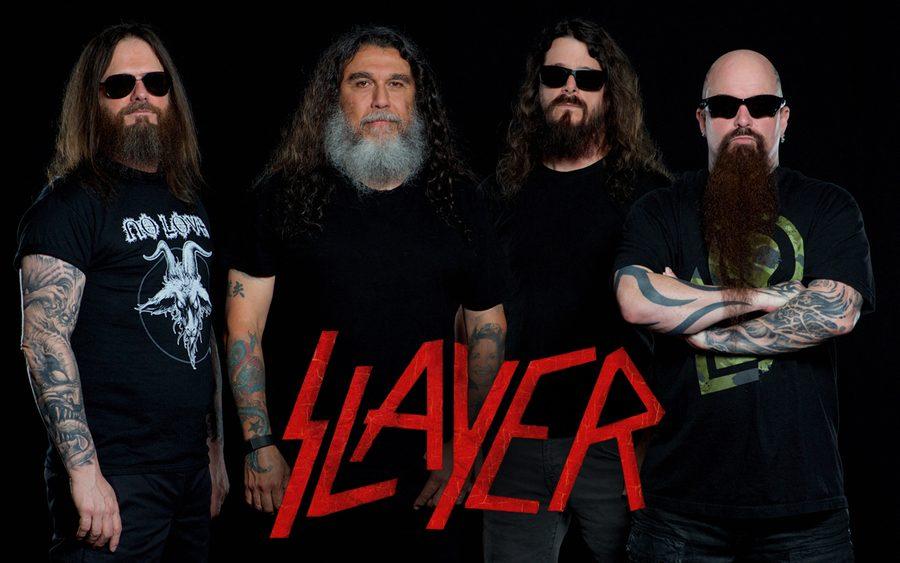 Slayer_Social_Sharing_Logo-900x563