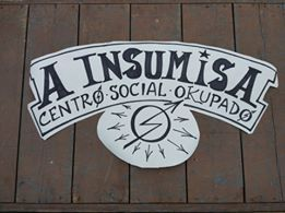 CSO_A_Insumisa_Coruna