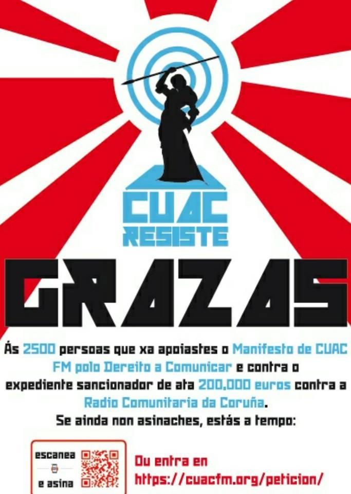 CUAC3