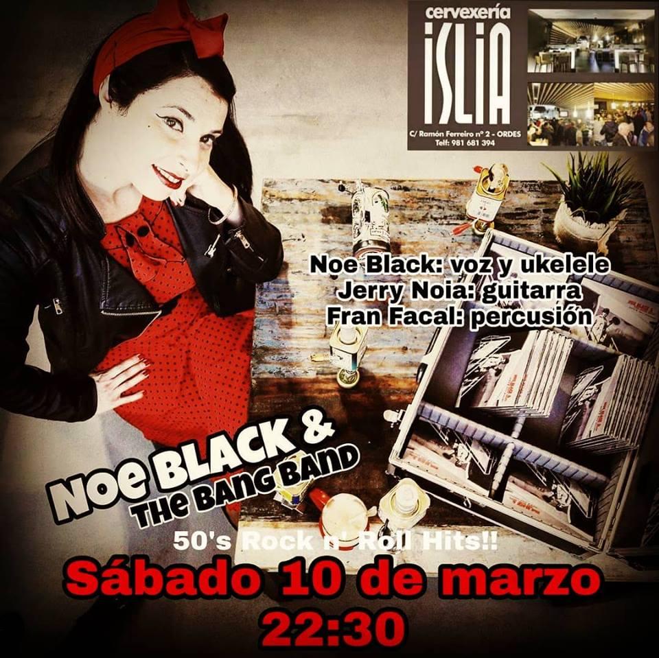 NOE BLACK1