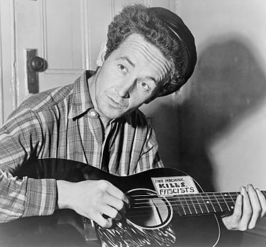 375px-Woody_Guthrie