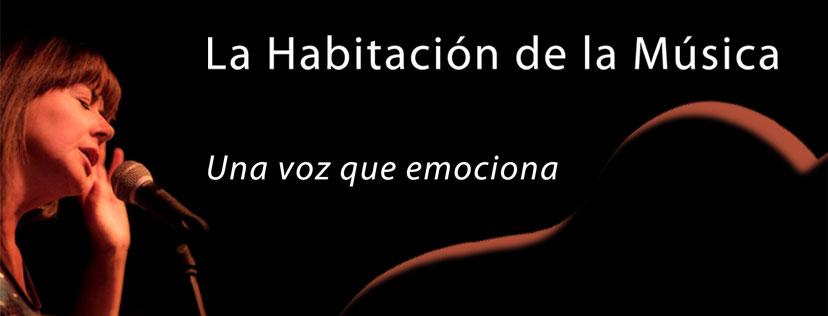 HABITACIÓN DE LA MÚSICA (LA).