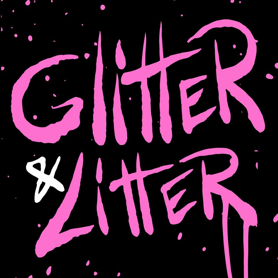 gliter2