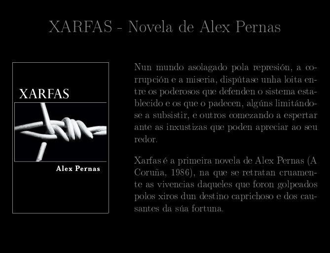 xarfas1