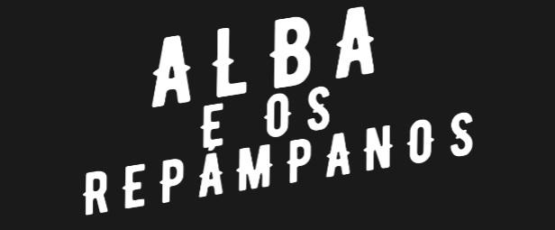 ALBA6