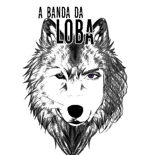 loba1