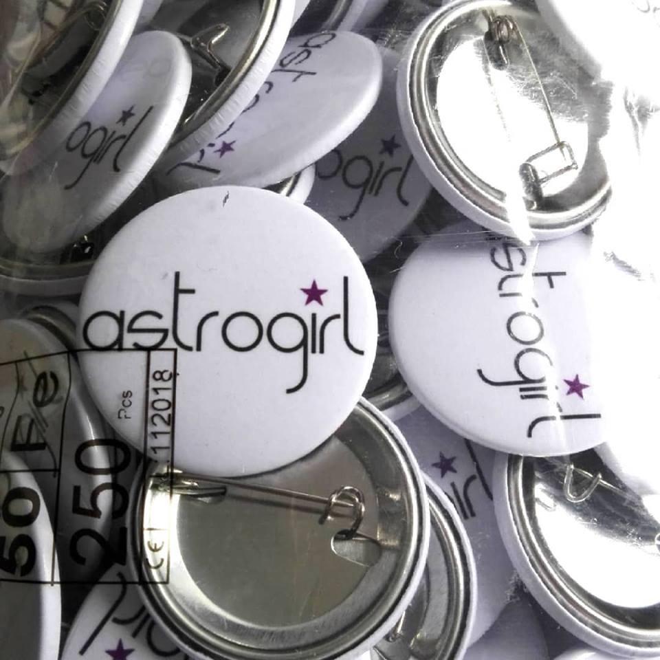 astrogirl3