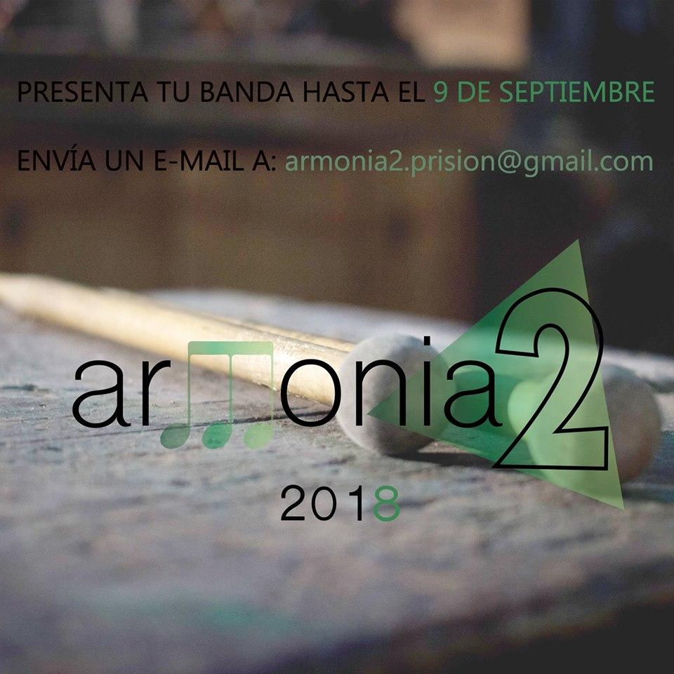 armonia2018