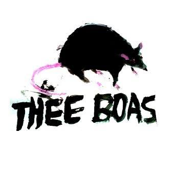 boas1