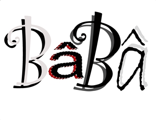 logo-baba-web-24