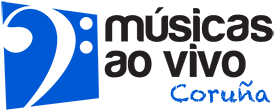 logo_mavCorunaTransp4