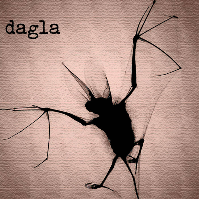 dagla1