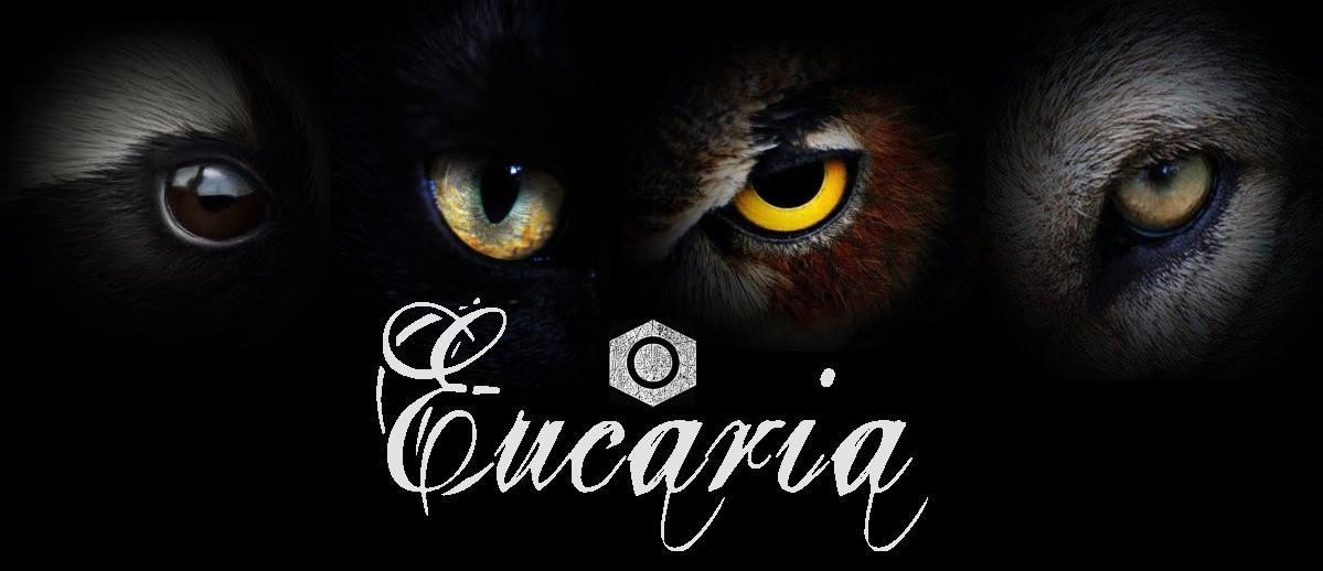 EUCARIA.