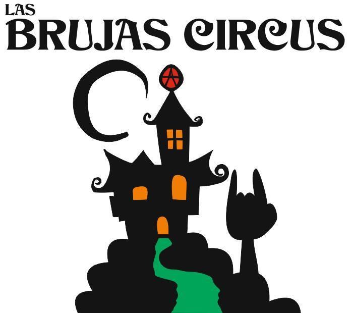 brujascircus2