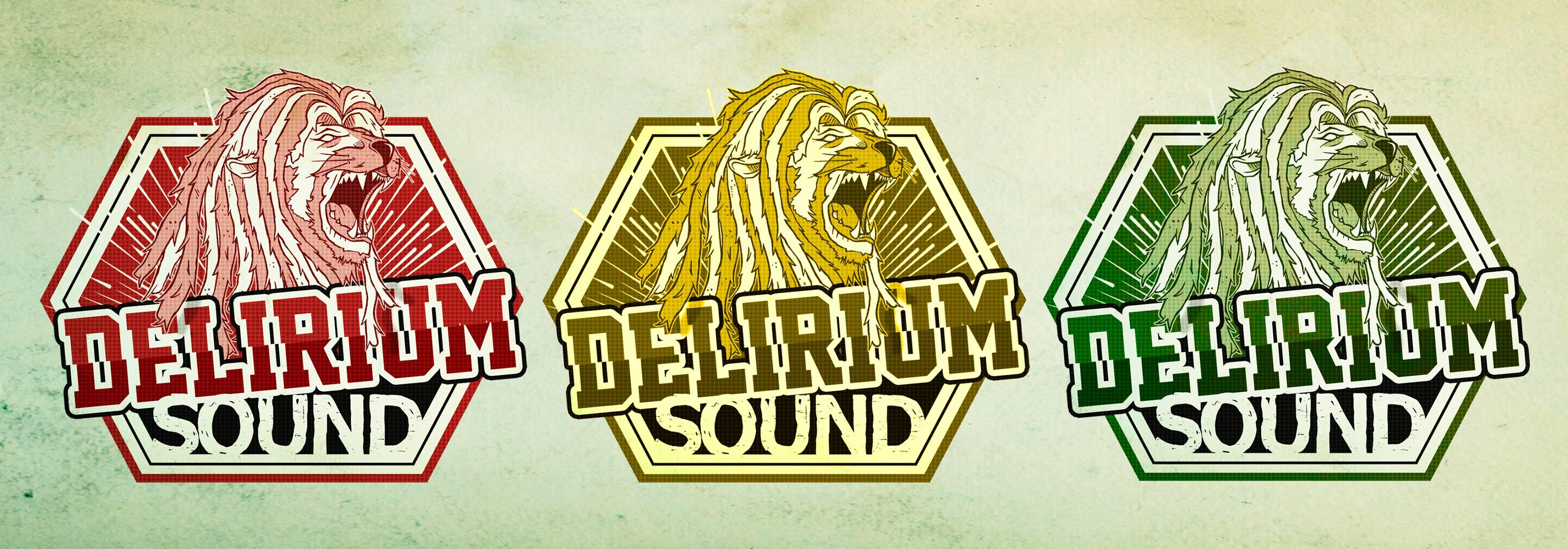 Delirium Sound.