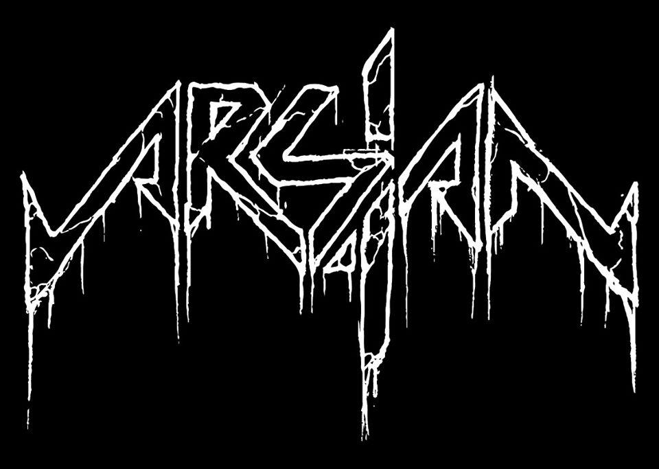 arsian2