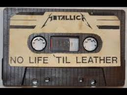 metallica1982
