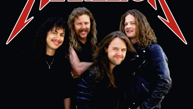 metallica1994